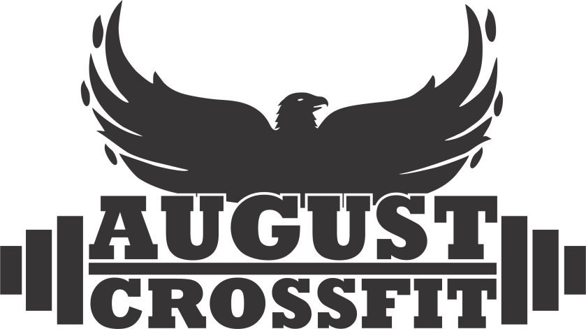AugustCrossfit logo 002